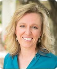 Dr Michelle Jorgensen