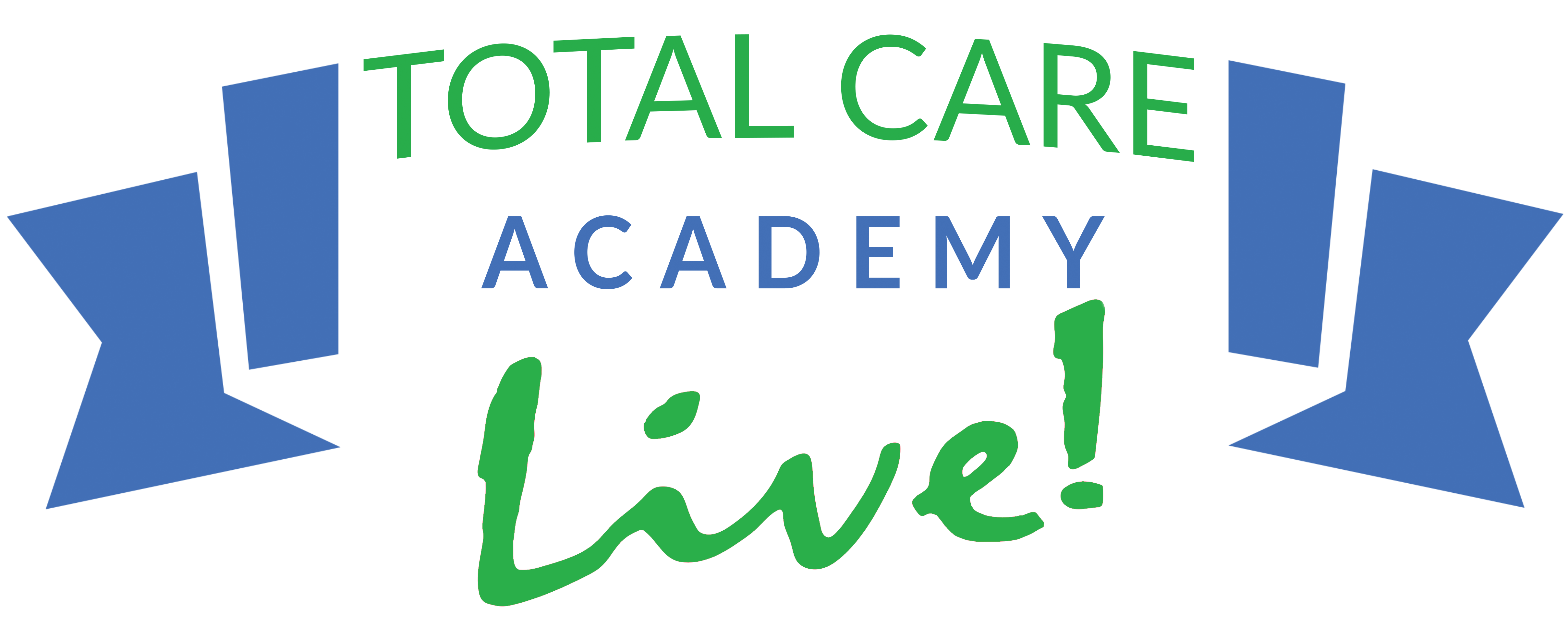total-care-academy-live-logo-no-leaf.png